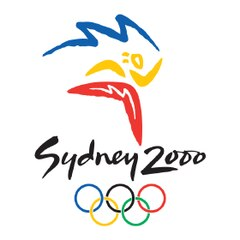 Sydney 2000 (Image Source: Olympics Org)